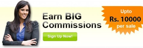 BIGROCK-MAKE-MONEY-ONLINE