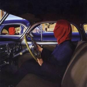(The Mars Volta – Frances the Mute)