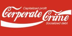 AC-coke-corporate-crime