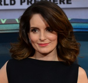 Tina_Fey_Muppets_Most_Wanted_Premiere_(cropped)