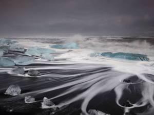 a1sx2_Original1_AC---ICELAND---28