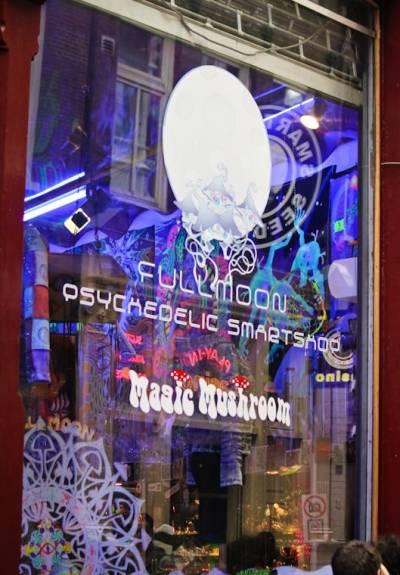 a1sx2_Original1_ac-amsterdam-shop