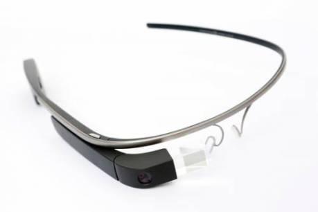 a1sx2_Original1_google-glass-4-small