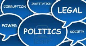 alternative-news-sources-4