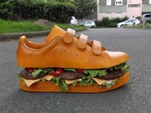 b2ap3_thumbnail_1.-sandwich-shoe