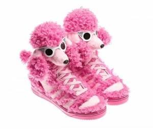 b2ap3_thumbnail_3.-pink-poodles
