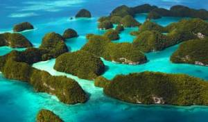 b2ap3_thumbnail_Earthporn-top-10-most-beautiful-pictures-of-beaches-palau_20140503-211359_1