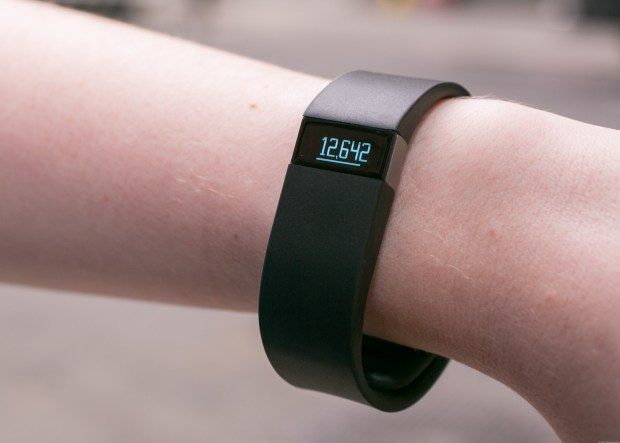 Fitbit_Force_35828458_19