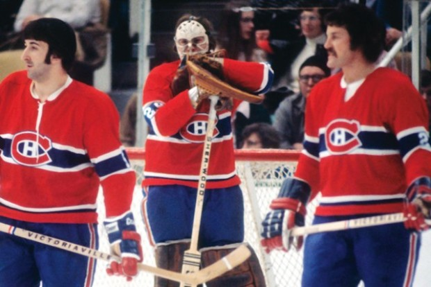 1976 Montreal Canadiens