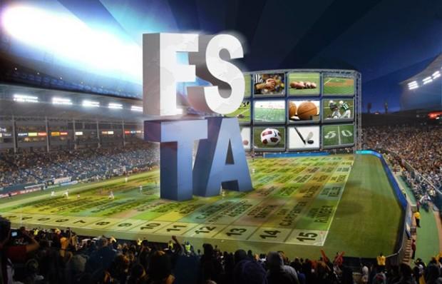 Facebook / Fantasy Sports Trade Association
