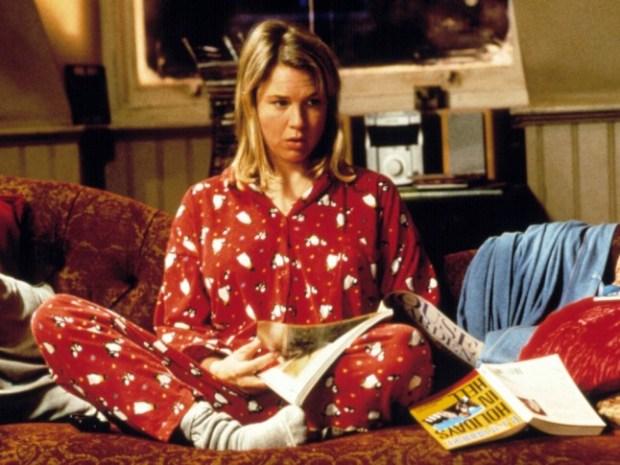 Bridget-Jones-Diary-L