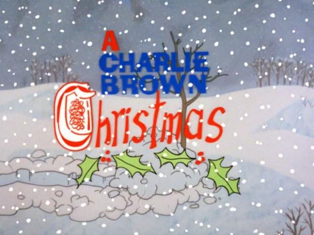 A Charlie Brown Christmas, (peanuts.wikia.com)