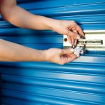 How to Pick the Best Storage Unit for You