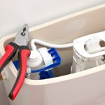 7 Signs You Need a Toilet Replacement