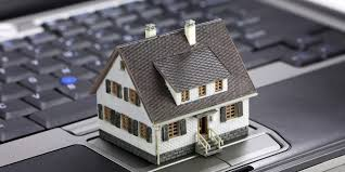 Multi-Family and HOA Property Management Software Market Report 2021