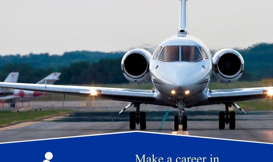 Criteria for Aircraft Maintenance Engineering (AME) Course?