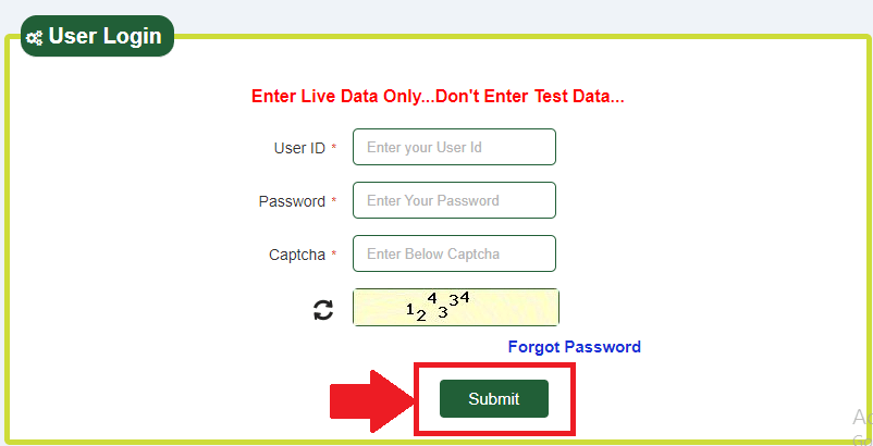 How To PICME Login & Registration?