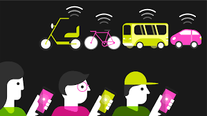 Shared Mobility Market Report 2020-2027 | Latest Trend, Growth & Forecast