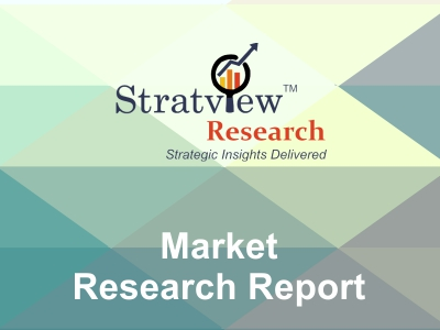 Flue Gas Desulfurization Systems Market to Witness Robust Expansion by 2026