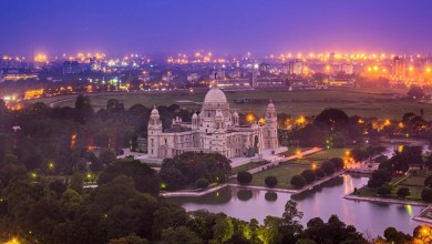 Photo of 5 Top rated Attractions of India for Your Next Big Vacation in India