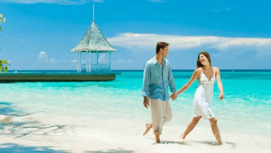 Photo of International Honeymoon Tour Packages, India Honeymoon Tour Packages!