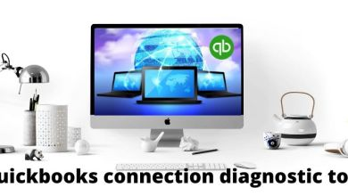 Photo of How to use Quickbooks connection diagnostic tool?