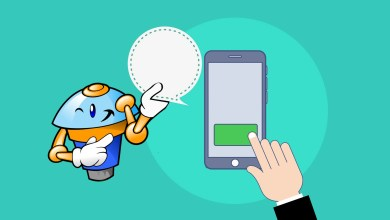 Photo of 10 Reasons Why Your Business Needs a Chatbot
