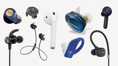 Photo of Best wireless earbuds for sports