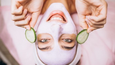 Photo of Anti Aging Skin Care – Choosing a Good One