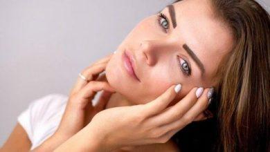 Photo of Best Beauty tips of skin, Makeup kit | Beauty Box