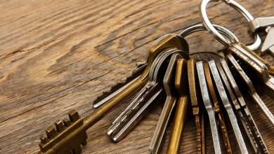 Photo of Three Urgent Needs For a Locksmith Hiring