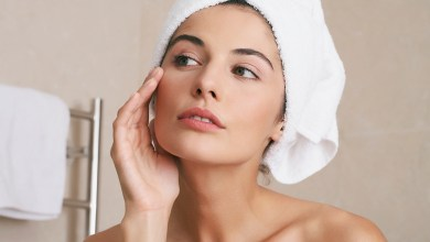 Photo of 7 Tips To Eliminate Acne Scars From Your Face