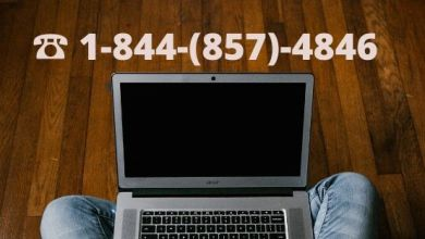 Photo of TFN 1844-857-4846 QuickBooks 24/7 tech Support Phone Number