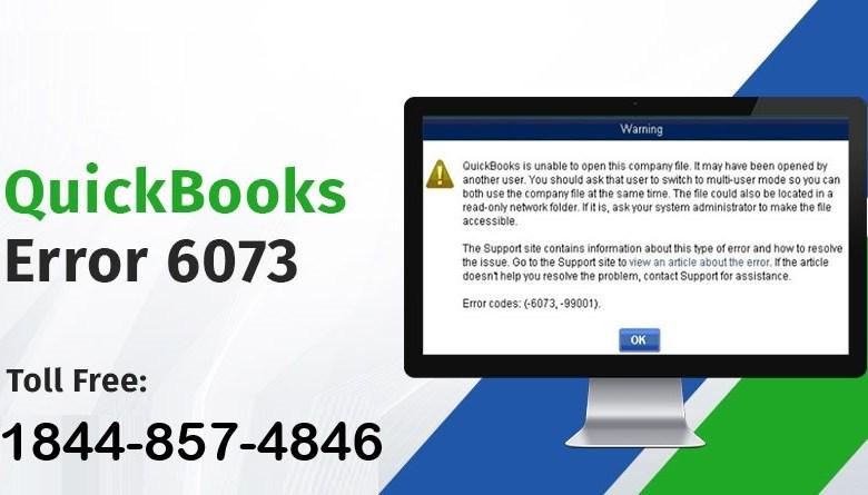 quickbooks-error-6073