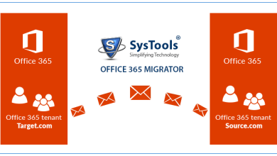 Photo of Direct Method to Migrate Mailbox from Office 365 to Office 365