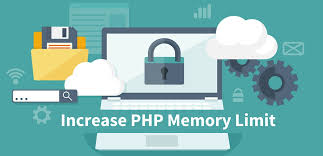 Photo of How to Increase WordPress Memory Limit