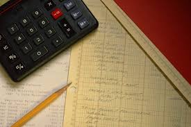Photo of Accounting Procedure Register – Get the Information You Need