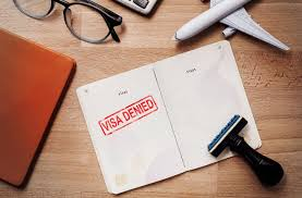 Photo of What You Need To Know About Post Study Work Visa?