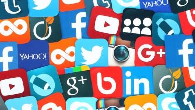 Photo of Social Media Marketing Remains Relevant