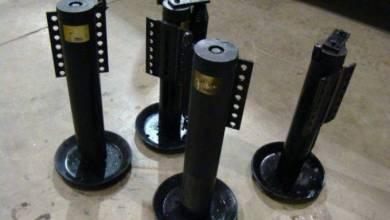 Photo of RV Leveling Jacks vs. Stabilizing Jacks