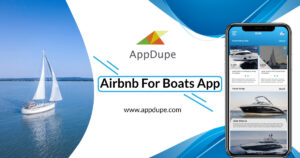 Photo of Satiate the sailing desires of the users using the Airbnb for boat clone