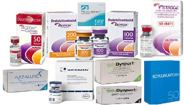 Photo of Buy Botox Online Without Prescription