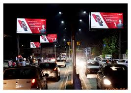 Photo of What are the benefits of Outdoor Advertising and Why important?