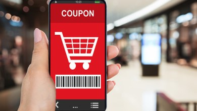Photo of How To Use A Coupon, Corresponding To People Who Save Thousands Every Year