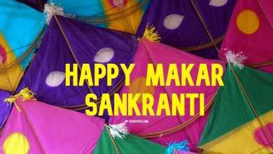 Photo of Happy Makar Sankranti   Happy Makar Sankranti 2021   Happy Makar Sankranti Quotes