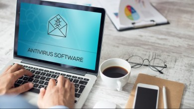 Photo of The Best Antivirus Software For the Computer