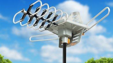Photo of Best TV Antenna Amplifiers