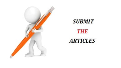 Photo of Make Money by Submit The Articles to Article Submission Sites