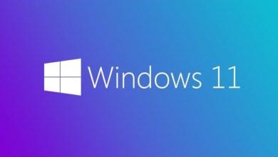 Photo of Windows 11 64 bit 32 bit update Download
