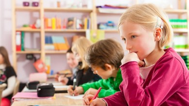 Photo of Hire A Tutor To Adopt A Progressive Approach For Your Child's Future